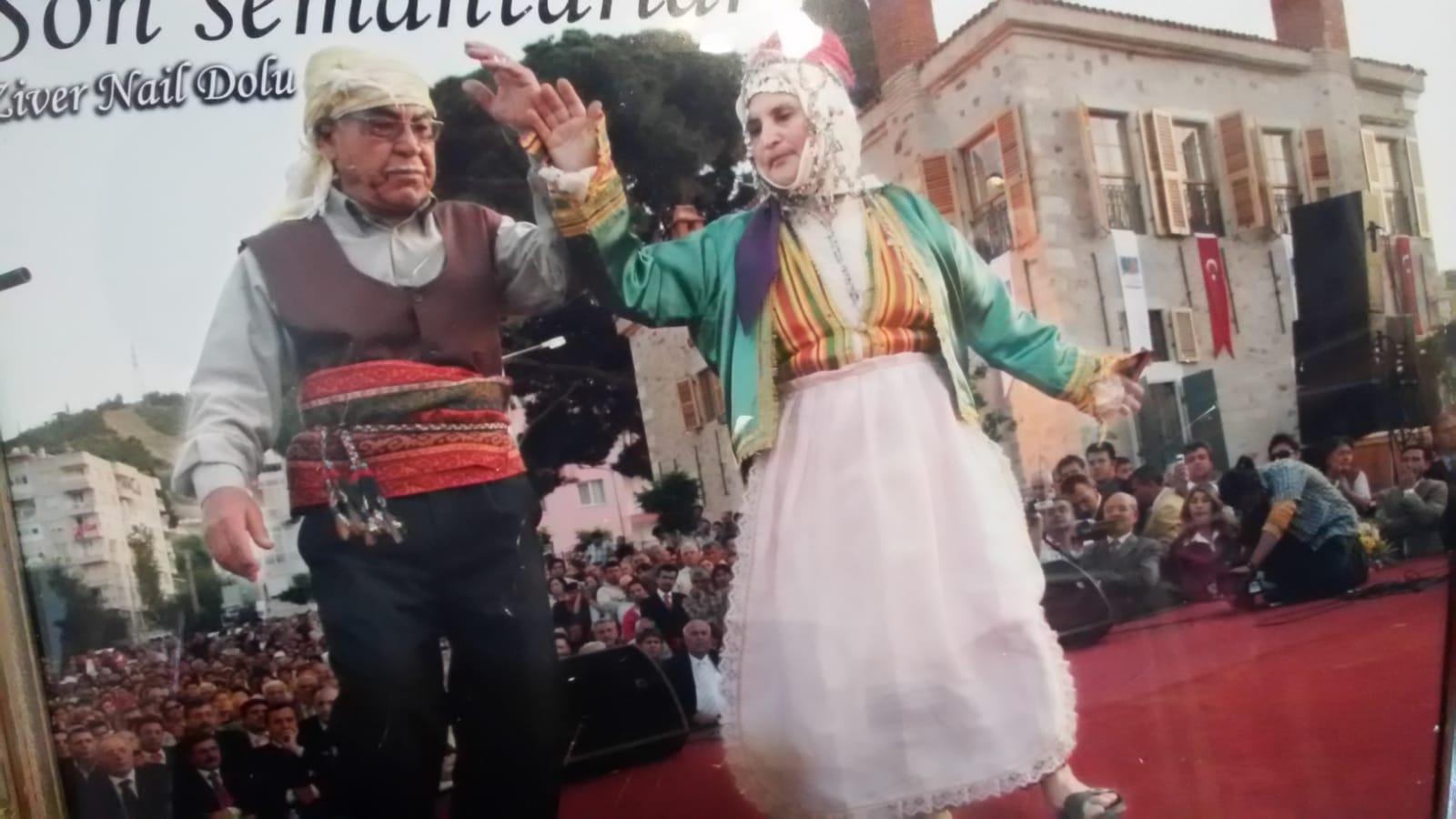 bartholomeos-narlidere-cemevi-ni2020131115947868