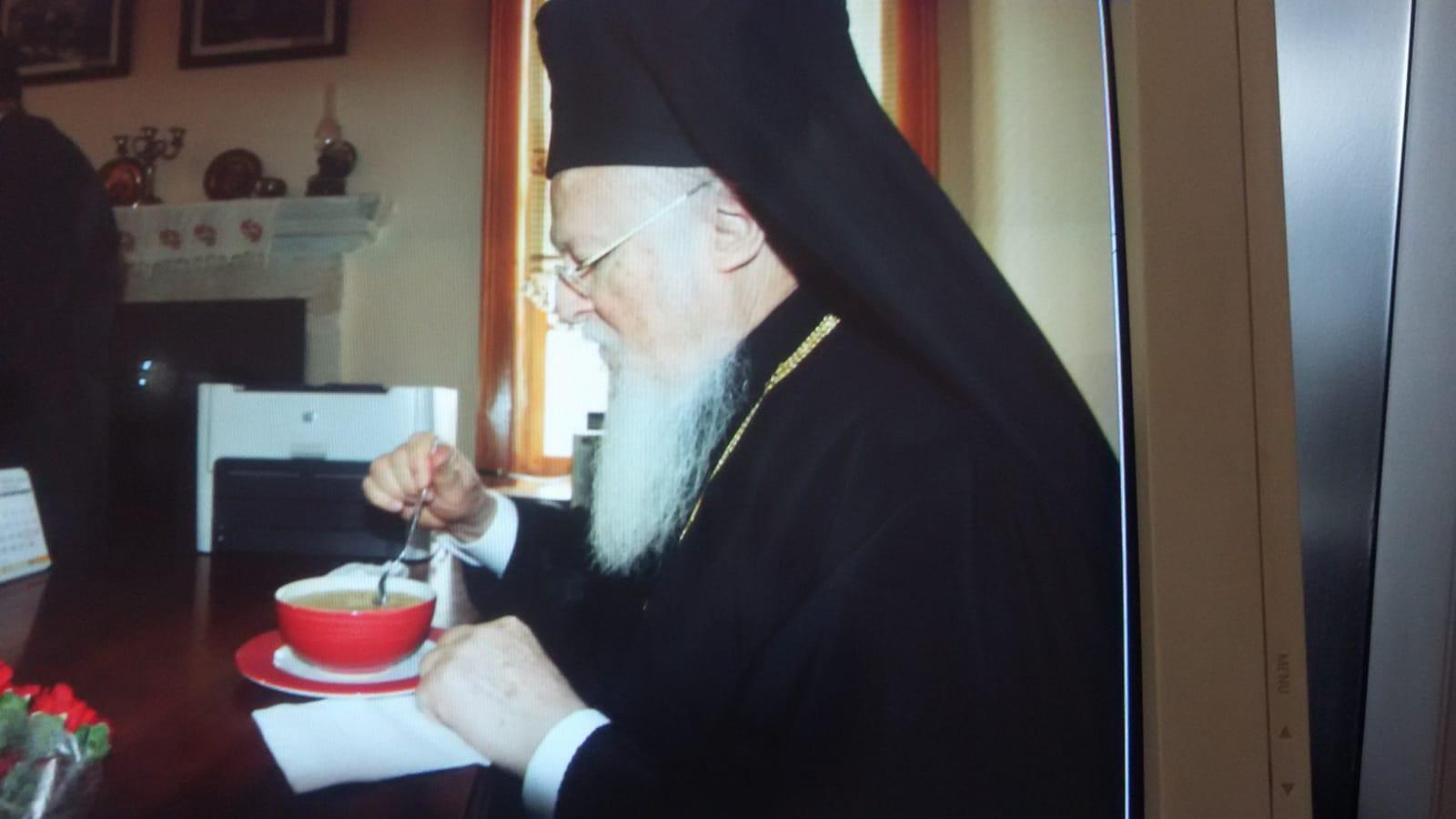 bartholomeos-narlidere-cemevi-ni2020131115949224